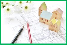 新設設立の建設業名簿