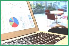 建設業企業の売上、従業員数、資本金